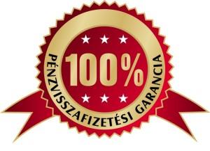 penzvisszafizetesi_garancia